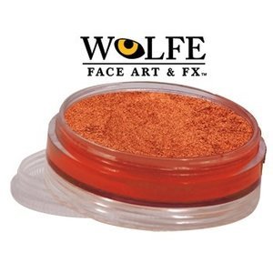 Wolfe Brothers . WBT MET COPPER 45G WB HYDRACOLOR