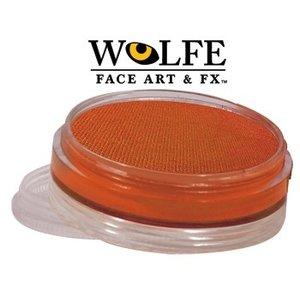 Wolfe Brothers . WBT MET ORANGE 45G WB HYDRACOLOR