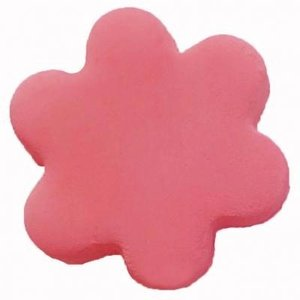 CK Products . CKP BLOSSOM DUST FLAMINGO