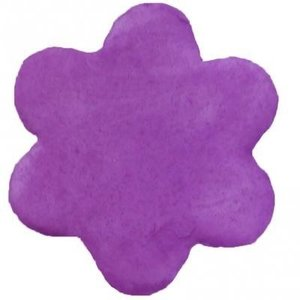 CK Products . CKP BLOSSOM DUST AMETHYST