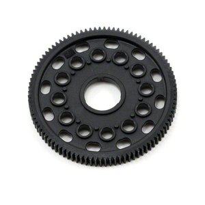 X Ray . XRY COMP SPUR GEAR-96T/64P