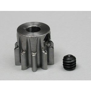 Robinson Racing Products . RRP 10T 32P PINION GEAR
