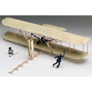 Revell Monogram . RMX 1/48 WRIGHT FLYER