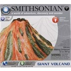 Natural Science Ind. . NSI GIANT VOLCANO