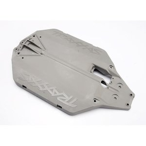 Traxxas Corp . TRA CHASSIS SLASH 4X4