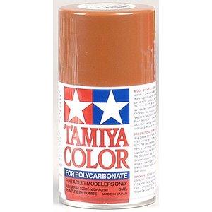 Tamiya America Inc. . TAM PS-14 COPPER SPRAY