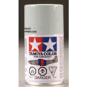 Tamiya America Inc. . TAM AS-5 LIGHT BLUE LUFT