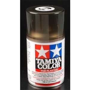 Tamiya America Inc. . TAM TS-71 SMOKE