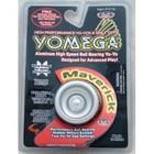Yomega . YOM YO-YO MAVERICK
