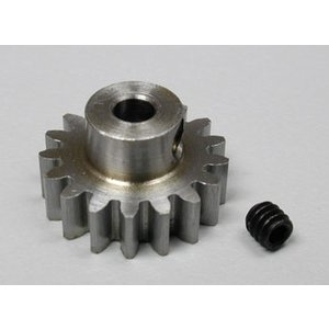 Robinson Racing Products . RRP 17T 32P PINION GEAR