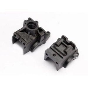 Traxxas Corp . TRA HOUSINGS DIFFERENTIAL FRONT