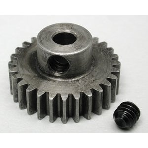 Robinson Racing Products . RRP 28T 48P ABSOLUTE PINION