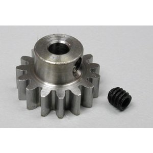 Robinson Racing Products . RRP 15T 32P PINION GEAR