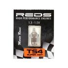 Reds Racing USA . RRU GLOW PLUG SPECIAL SUPER HOT