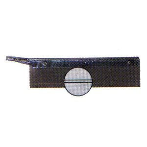 Excel Hobby Blade Corp. . EXL PULL-OUT SAW BLADE1-1/4 X 5