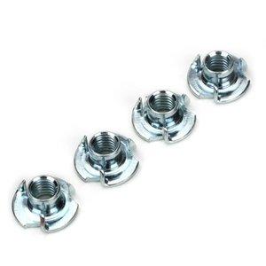 Du Bro Products . DUB BLIND NUT10-32