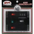 Atlas Model Railroad Co . ATL CONTROLLER