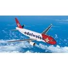 Revell of Germany . RVL 1/144 ARBUS A320 EDLWEIS