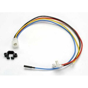 Traxxas Corp . TRA CONNECTOR WIRING HARNESS EZ EZ