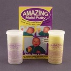 Alumilite Corp . ALU AMAZING MOLD PUTTY KIT