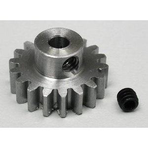Robinson Racing Products . RRP 18T 32P PINION GEAR