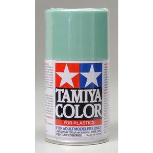 Tamiya America Inc. . TAM TS-60 PEARL GREEN