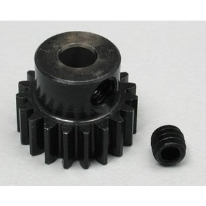 Robinson Racing Products . RRP 19T 48P ABSOLUTE PINION