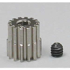 Robinson Racing Products . RRP 14T 48 PITCH PINION GEAR