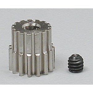 Robinson Racing Products . RRP 15T 48 PITCH PINION GEAR