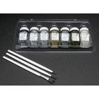 Testors Corp. . TES ACRYLIC AIRCRAFT FINISHING KIT