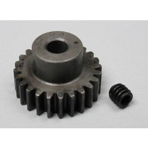 Robinson Racing Products . RRP 24T 48P ABSOLUTE PINION