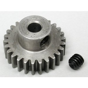 Robinson Racing Products . RRP 26T 48P ABSOLUTE PINION