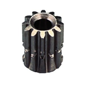 Robinson Racing Products . RRP 12T 48 PITCH PINION GEAR