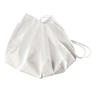 Wilton Products . WIL DUSTING POUCH
