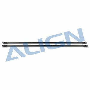 Align RC . AGN 250 TAIL BOOM BRACE