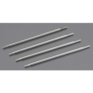 Hobby Products Intl. . HPI SHOCK SHAFT 3.5X90MM