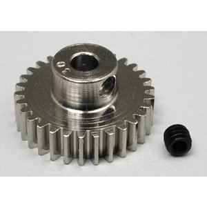 Robinson Racing Products . RRP 30T 48 PITCH PINION GEAR