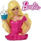 Wilton Products . WIL BARBIE CANDLE
