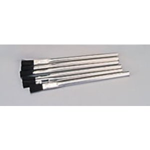 Great Planes Model Mfg. . GPM EPOXY BRUSHES