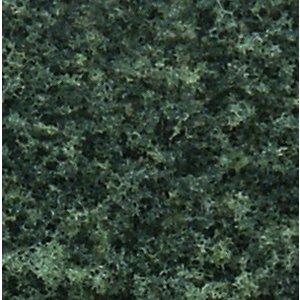 Woodland Scenics . WOO COARSE TURF DARK GREEN