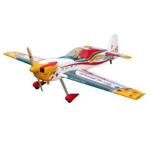 Airborn Models . ABM CAP 232 29%