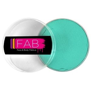 Fab . FAB AQUACOLOR DOLPHIN 16GM FACE &BODY PANT