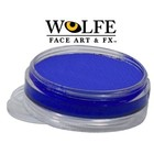 Wolfe Brothers . WBT BLUE 45G W BRO HYDRACOLOR