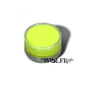 Wolfe Brothers . WBT N YELLOW 45G W BRO HYDRACOLOR