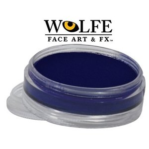 Wolfe Brothers . WBT D BLUE 45G W BRO HYDRACOLOR