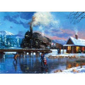 Royal (art supplies) . ROY WINTER MAGIC LARGE PAINT
