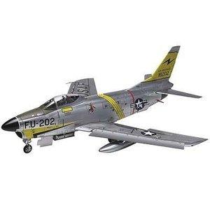 Revell Monogram . RMX 1/48 F-86D SABRE DOG