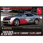 AMT\ERTL\Racing Champions.AMT 1/25 '10CAMARO (09 INDY PC)