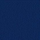 Babas Beeswax . BBW Egg Dye - ROYAL BLUE