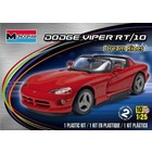 Monogram . MON 1/25 DODGE VIPER RT/10